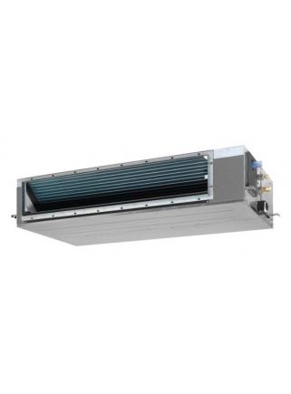 Aire Acondicionado Daikin ADEQS100C por...