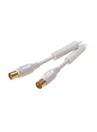 Cable de Antena Vivanco...