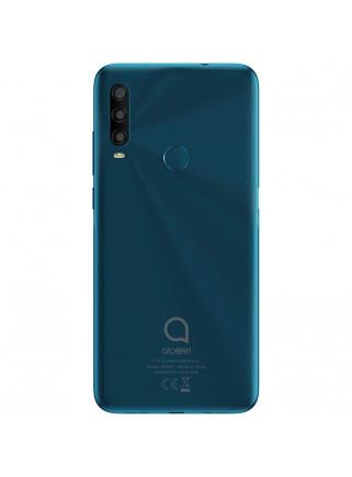 Smartphone Alcatel 1SE 2020 Verde 3GB RAM / 32GB Almacenamiento