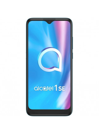Smartphone Alcatel 1SE 2020...