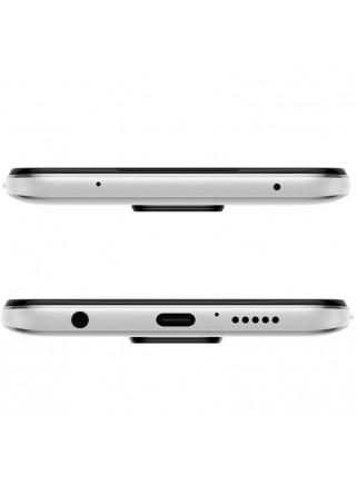 Smartphone Xiaomi Redmi Note 9 Pro Blanco Glaciar 6GB RAM / 64GB
