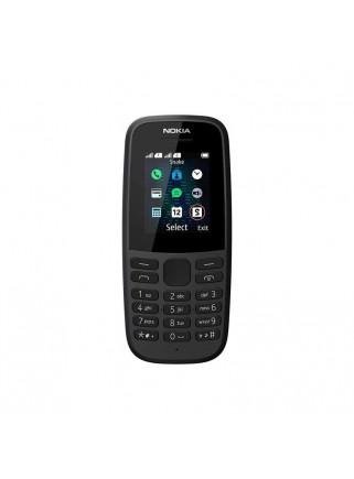 Teléfono Móvil Nokia 105...