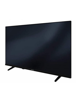 Televisor LED Grundig 32GEH6600B 32 Pulgadas SmartTV HD Ready