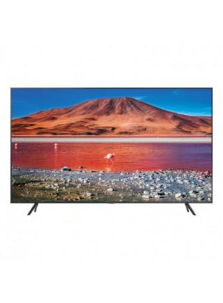 Televisor LED Samsung...