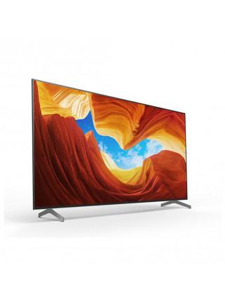 """Televisor LED Sony KD65XH9096 65"""" UltraHD 4K Smart TV"""