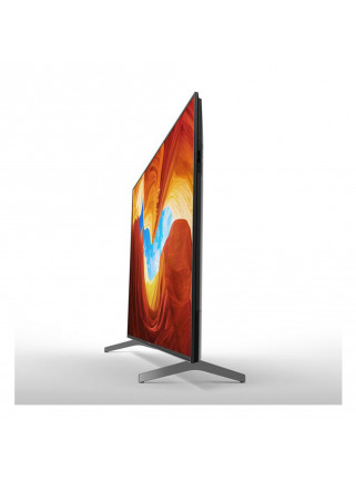 Televisor LED Sony KD55XH9096 55 Pulgadas UltraHD 4K Smart TV