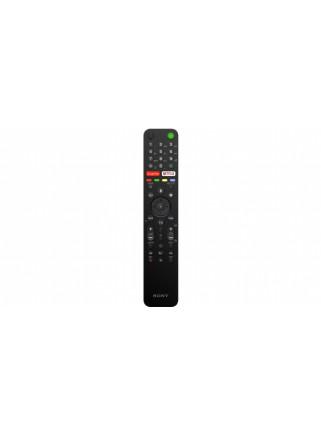 Televisor LED Sony KD55XH8096 55 Pulgadas Smart TV UltraHD 4K