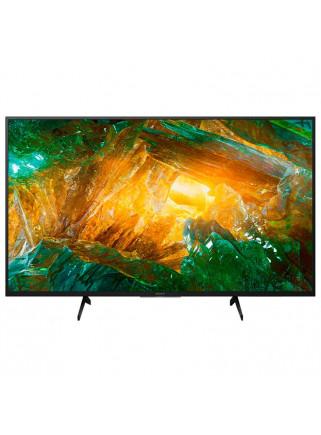 Televisor LED Sony Bravia...