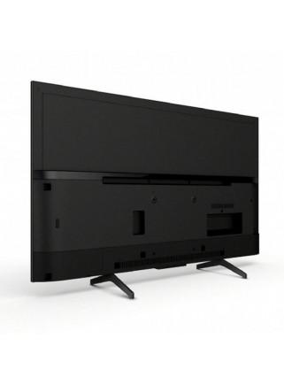 Televisor LED Sony Bravia KD43XH8096 Smart TV UltraHD 4K 43 Pulgadas
