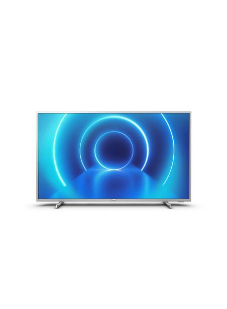 Smart TV LED 4K UHD Philips 43PUS7555 43 Pulgadas HDR Dolby Vision
