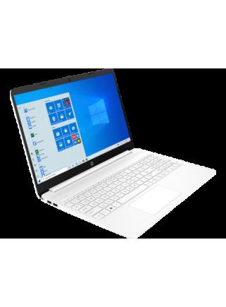 Portátil HP 15S-EQ1009NS 8GB 512GB SSD AMD Ryzen 3 Windows10