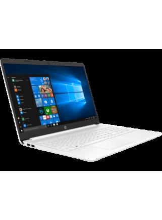 Ordenador Portátil HP 15S-FQ1059NS Intel Core i7 12GB RAM / 512GB HDD