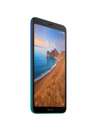 Smartphone Xiaomi Redmi 7A 2GB RAM / 32GB Azul