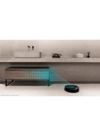 Robot de Limpieza Cecotec Conga 3790 Aspirador y Limpiador