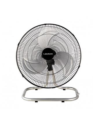 Ventilador Industrial Lauson AFF108 60W 3 Usos