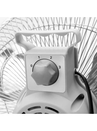 Ventilador Industrial Orbegozo PW 1230 45W 30cm