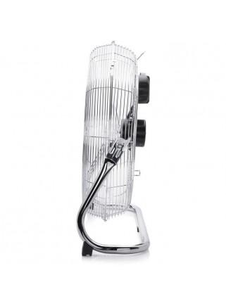 Ventilador de Metal Industrial Tristar VE-5935 80W 45cm