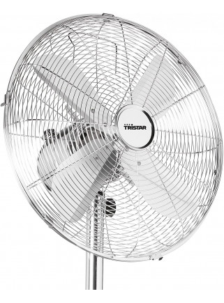 Ventilador de Pie Tristar VE-5951 50W 40cm
