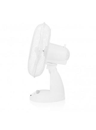 Ventilador de Sobremesa Tristar VE-5821 40W 30cm