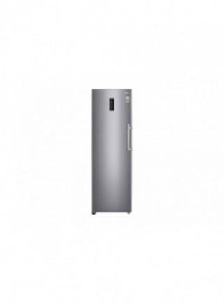 Congelador Vertical LG...