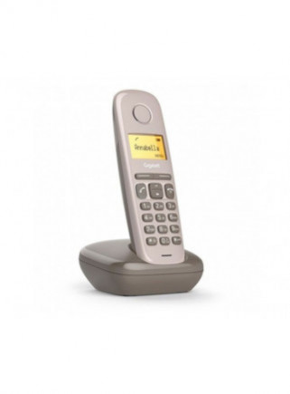 TELEFONO GIGASET A170...