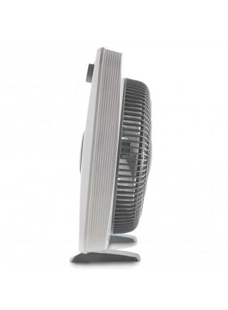 Ventilador de Sobremesa Orbegozo Box Fan BF 0138 40W 6 Aspas