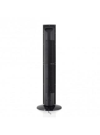 Ventilador de Torre Iónico Orbegozo TWM 1009 con Mando a Distancia