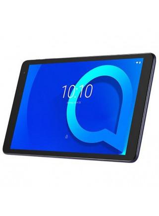 Tablet Alcatel 1T 8084 2GB RAM 32GB Negra