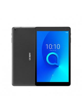 Tablet Alcatel 1T 8084 2GB...