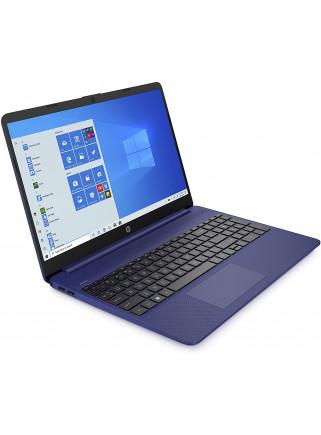 Ordenador Portátil HP 15S-EQ1005NS 15.6 Pulgadas 512GB SSD 8GB RAM