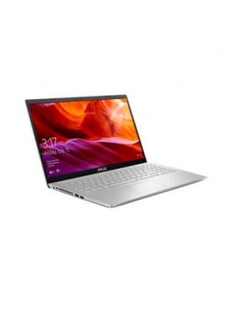Portátil Asus Laptop 15 X509JB-BR223T Intel Core i7 512GB SSD 8GB RAM