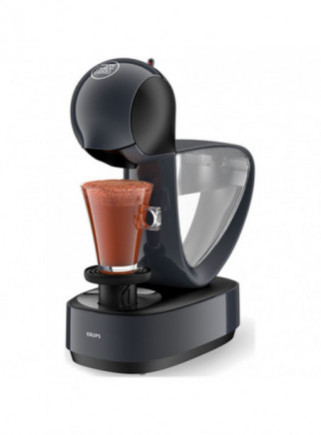CAFETERA KRUPS DOLCE GUSTO...