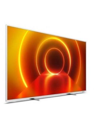 "SmartTv LED UHD 4k 55""..."