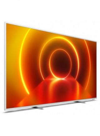 "SMART TV LED UHD 4K 43""..."