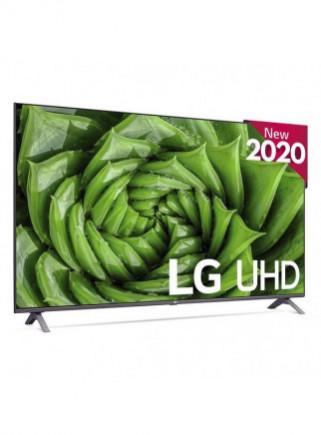 LG 55UN80006 Smart TV LED...