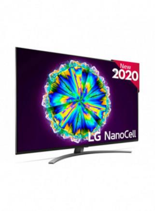 """TELEVISOR LG 55"""" TV 4K..."""