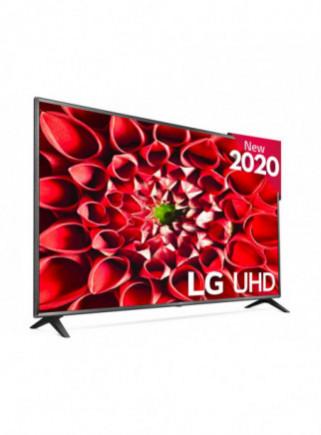 """TELEVISOR LG 75"""" 4K UHD..."""