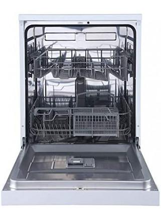 Lavavajillas Infiniton DIW-6W12 60cm 12 Servicios Eficiencia A+++