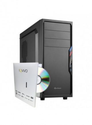 PC IQWO ELITE LINE I5 +...