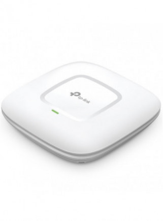WIFI TP-LINK ACCESS POINT EAP245