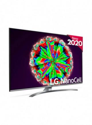 """LG 49NANO816 49"""" SMART TV..."""