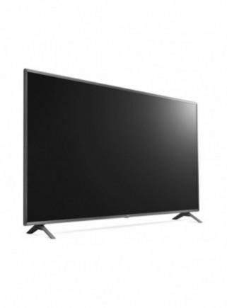 """Smart Tv 86"""" LG 86UN85006 86"""" UHD 4K  217cm"""