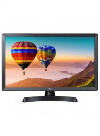 Monitor/SmartTv LG...