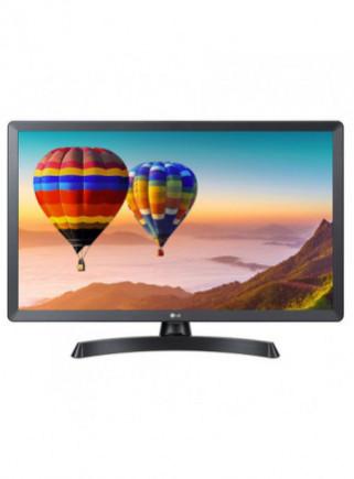 "SMART TV/MONITOR LED 28"" LG..."