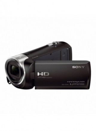 VIDEOCAMARA SONY FULL HD...