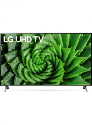 """LG 65NANO806 Smart Tv 65""""..."""