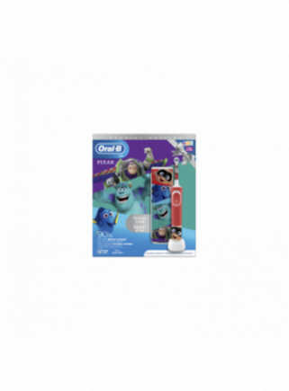 CEPILLO BRAUN Oral-B Kids...