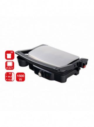 Grill ARDES 1500w 278x170mm...