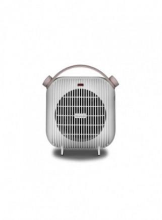 Calefactor cerámico...