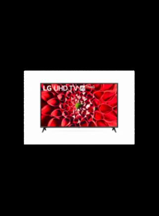 LG 65UN71006 Smart Tv...
